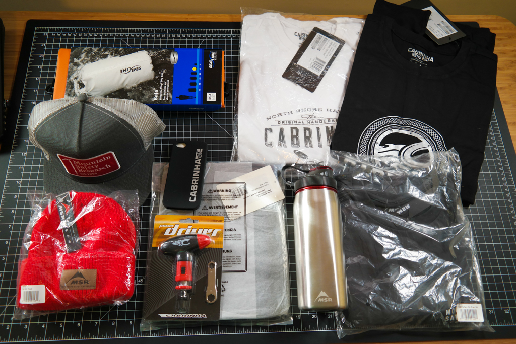 Swag bag 3 mens M.jpg