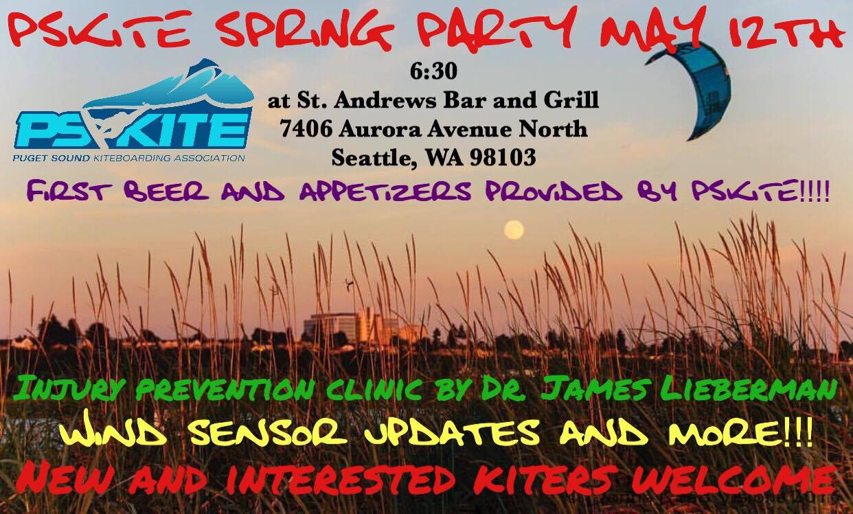2017 PSKITE SPRING PARTY Flyer JI.jpg