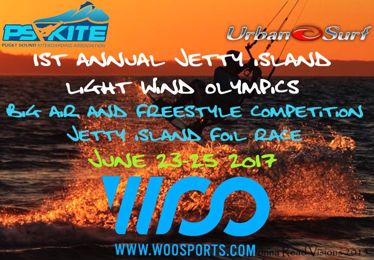 1st Annual 2017 Jetty Island Light Wind Olympics Final.jpg