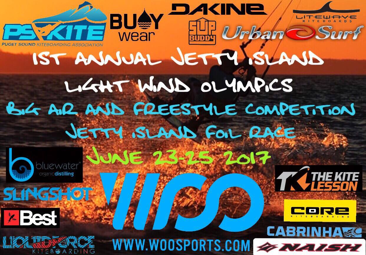 1st Annual 2017 Jetty Island Light Wind Olympics With Sponsors.jpg