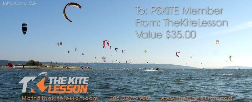 The Kite Lesson Voucher.jpg