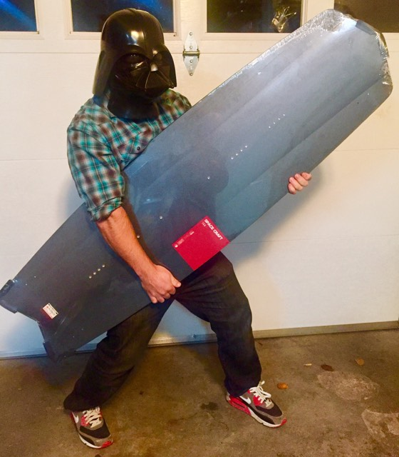 Liquid Force Kites - Space craft kiteboard.jpg