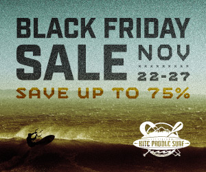 17KPS_BlackFriday_banner_300x250.jpg