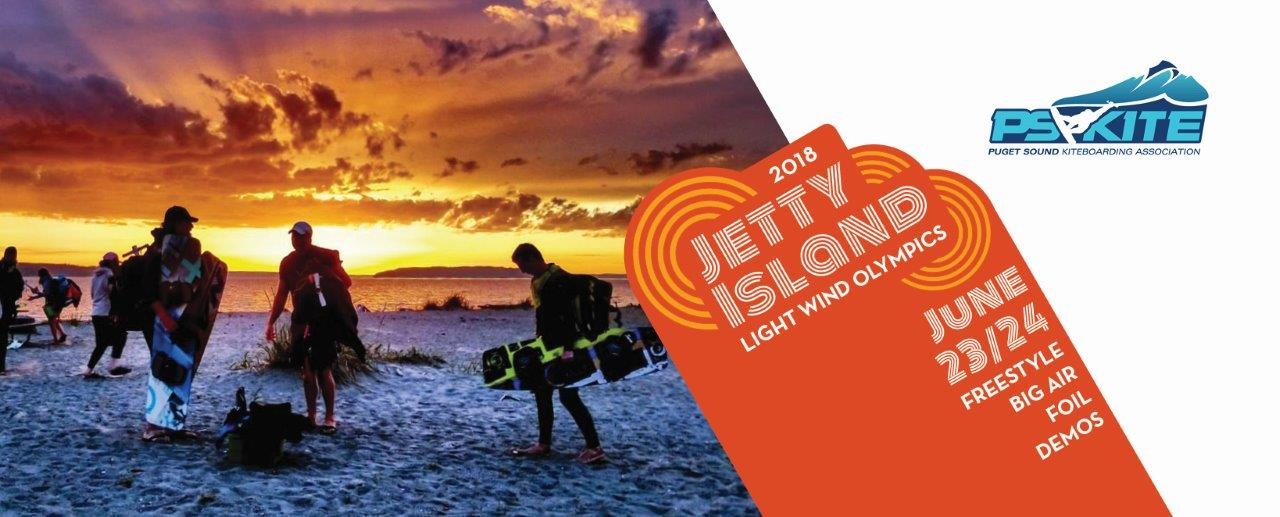 2018 - Jetty Island Light Wind Olympics (small).jpg
