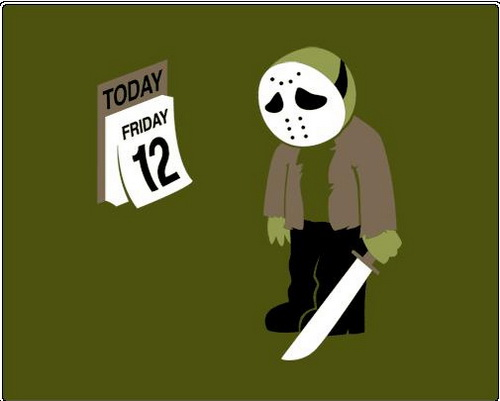 fridaythe12th.jpg