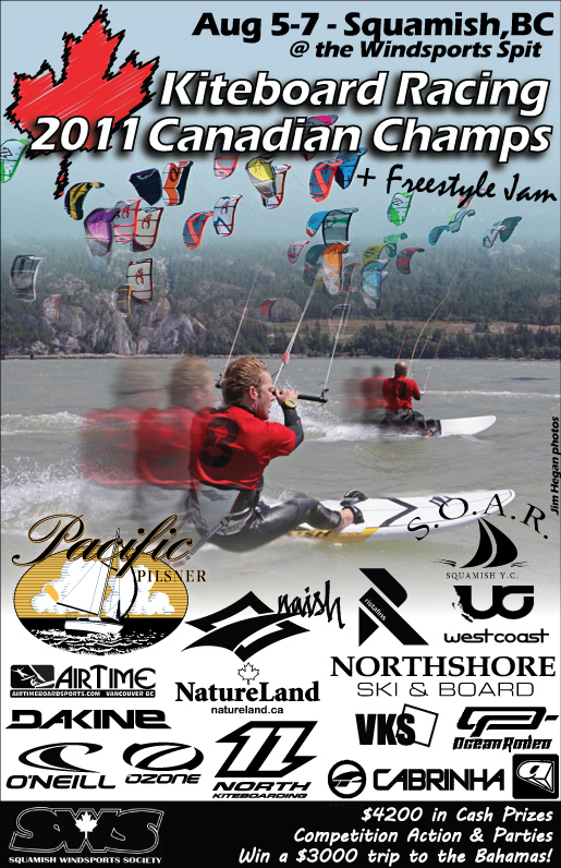 2011-Canada-Champs-Kite-Racing-Poster.jpg