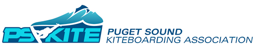 Puget Sound Kiteboarding Association Wiki